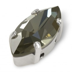 SHUTTLE MM15x7 BLACK DIAMOND-silver-3pcs sale online, best price