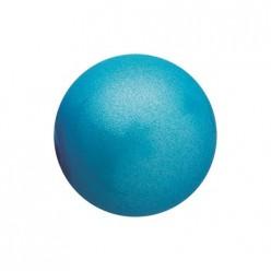 ROUND BEADS MM6 CRYSTAL NEON SKY BLUE-40PZ sale online, best