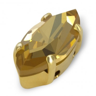 SHUTTLE MM15x7 LIGHT COL. TOPAZ gold-3pcs sale online, best
