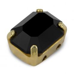 OCTAGON MM10x8 black-gold-3pcs sale online, best price