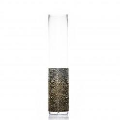 Slim Degradé Vase Meilleur Prix