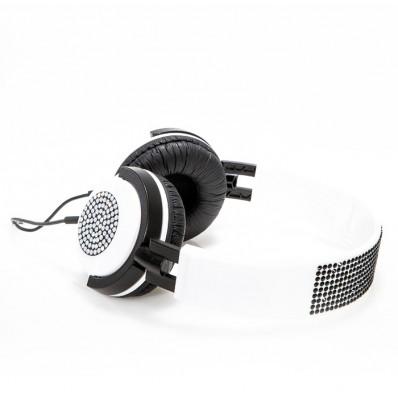 Headphones sale online, best price