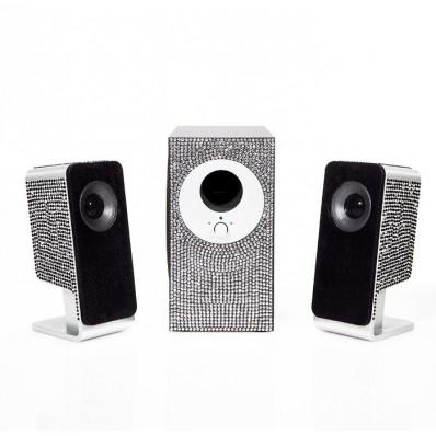 Speaker Systems sale online, best price