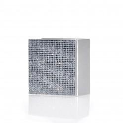 Box Lux sale online, best price