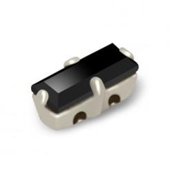 BAGUETTE MM7x3 Black-Silver-5pcs sale online, best price