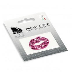 STICKY CRYSTAL COLLECTION ARTDESIGN MOUTH sale online, best