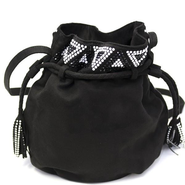 Scecchiello Black Triangle sale online, best price