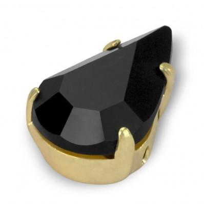 DROP MM13x8 black-gold-5pcs sale online, best price