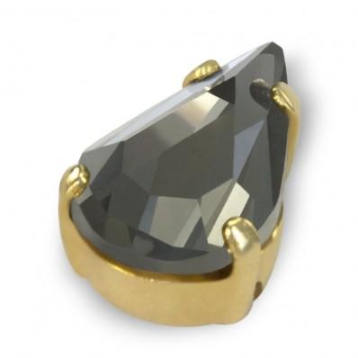 DROP MM13x8 BLACK DIAMOND-gold-5pcs sale online, best price