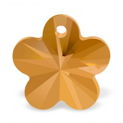 FLOWER PRECIOSA MM 14 CELSIAN-3pcs sale online, best price