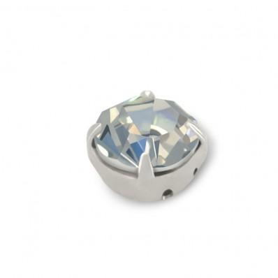 40PZ-silver RHINESTONE ROUND SS20 CRYSTAL sale online, best