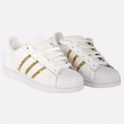 Adidas Super Star Diamond Line sale online, best price