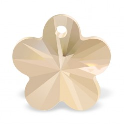 FLOWER PRECIOSA MM 14 HONEY-3pcs sale online, best price
