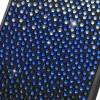 Preciosa Rhinestone Cover for Samsung S6 in 7 Colours sale
