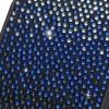 Preciosa Rhinestone Cover for Samsung S5 in 7 Colours sale