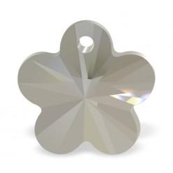 FLOWER PRECIOSA MM 14 VELVET-3pcs sale online, best price