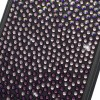 Preciosa Rhinestone Cover for iPhone 6 in 7 Colours sale