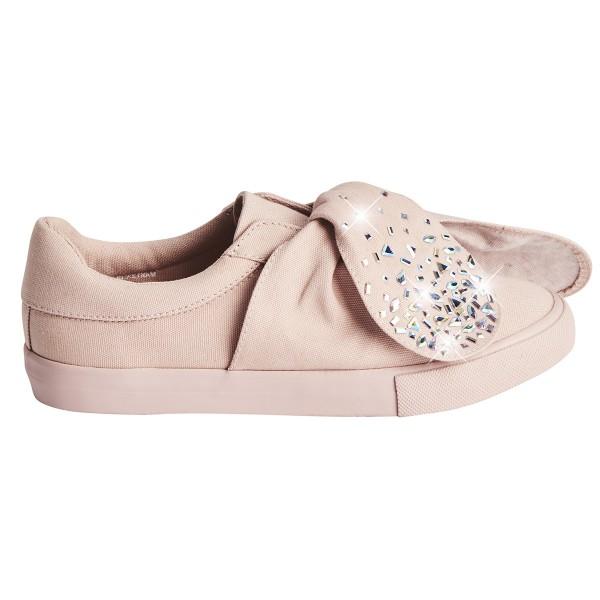 Sneakers Cristal Rose sale online, best price