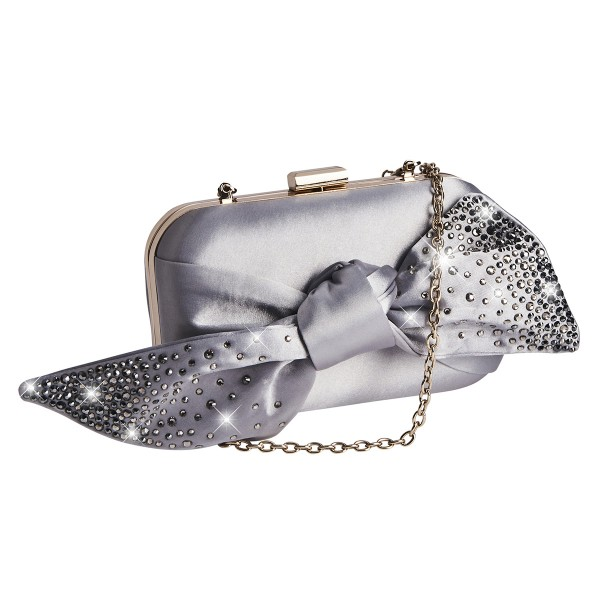 Clutch Crystal Node sale online, best price