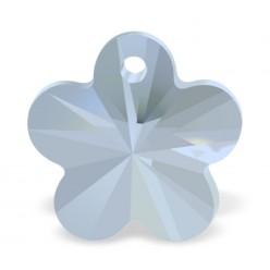 FLOWER PRECIOSA MM 14 LAGOON-3pcs sale online, best price