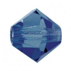 PRECIOSA BICONES MM4 MONTANA-Pack of 144 sale online, best price