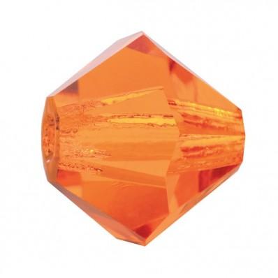 PRECIOSA BICONES MM4 SUN-Pack of 144 sale online, best price