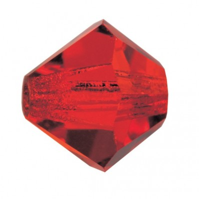 PRECIOSA BICONES MM4 LIGHT SIAM-Pack of 144 sale online, best
