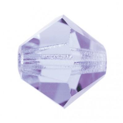 PRECIOSA BICONES MM4 ALEXANDRITE-Pack of 144 sale online, best