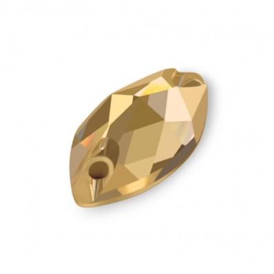 SHUTTLE MM12X6 HONEY-5pcs sale online, best price