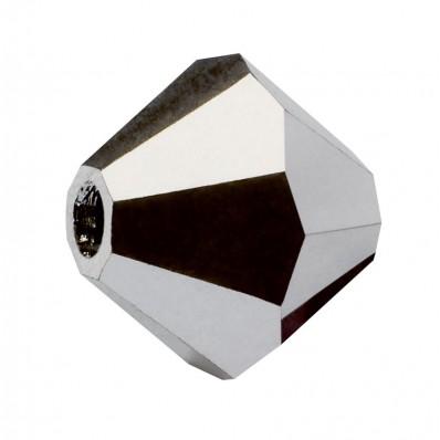 PRECIOSA BICONES MM4 LABRADOR-Pack of 144 sale online, best