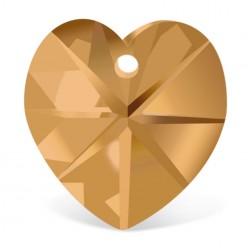 HEART PRECIOSA MM 18 CELSIAN-3pcs sale online, best price