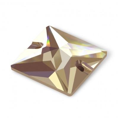 SQUARE MM16X16 HONEY-3pcs sale online, best price