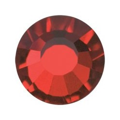 PRECIOSA THERMOADHESIVE SS20 (5 mm) SIAM-Pack of 144 sale