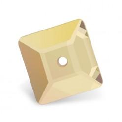 SQUARE 10x10 HONEY-10pcs sale online, best price