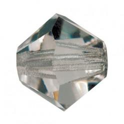 DEUX PRECIOSA MM5 DIAMANT NOIR-144PZ