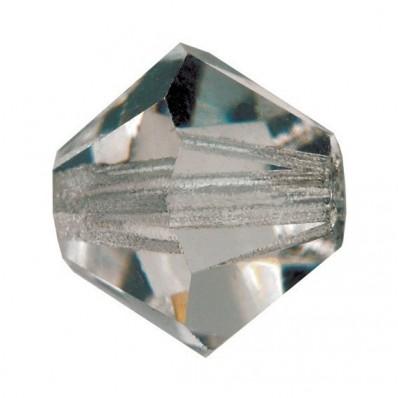 BICONE BLACK DIAMOND PRECIOSA MM5-Pack of 144 sale online, best