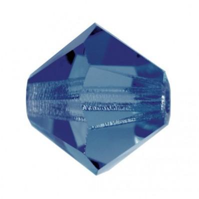 PRECIOSA BICONES MM5 MONTANA-Pack of 144 sale online, best price