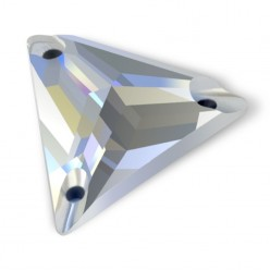 TRIANGLE MM16 CRYSTAL-3pcs sale online, best price