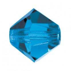 BICONO PRECIOSA MM5 CAPRI BLUE-144PZ miglior prezzo