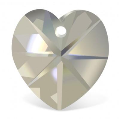 HEART PRECIOSA MM 18 VELVET-3pcs sale online, best price