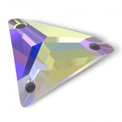 TRIANGLE MM16 CRYSTAL AB-3pcs sale online, best price