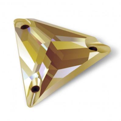 TRIANGOLO MM16 HONEY-3PZ miglior prezzo