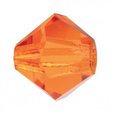 PRECIOSA BICONES MM5 SUN-Pack of 144 sale online, best price