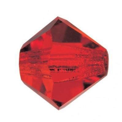 PRECIOSA BICONES MM5 LIGHT SIAM-Pack of 144 sale online, best