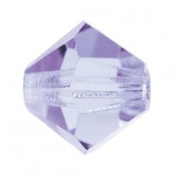 BICONO PRECIOSA MM5 ALEXANDRITE-144PZ miglior prezzo