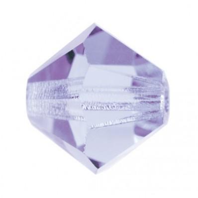 PRECIOSA BICONES MM5 ALEXANDRITE-Pack of 144 sale online, best