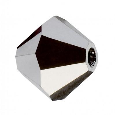 PRECIOSA BICONES MM5 LABRADOR-Pack of 144 sale online, best