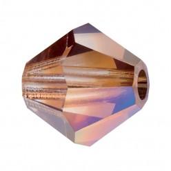 PRECIOSA BICONES MM5 VENUS-Pack of 144 sale online, best price