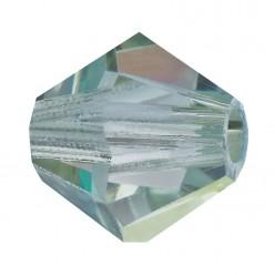 PRECIOSA BICONES MM5 VIRIDIAN-Pack of 144 sale online, best