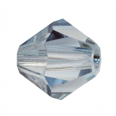 PRECIOSA BICONES MM5 LAGOON-Pack of 144 sale online, best price